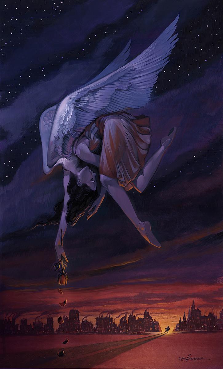 vonHaeger_Fallen Angels