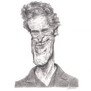 willem_dafoe_pencil_garrett-morlan